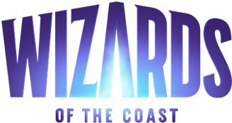 Wizards of the Coast Icon